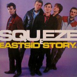 4_EastSideStory1981-300x300