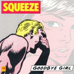 4_GoodbyeGirl1978-300x300