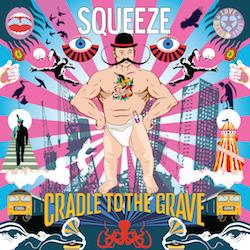squeeze-cradletothegrave-standardcd-2400px